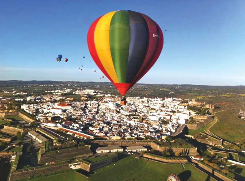 algarve-hot-air-balloons