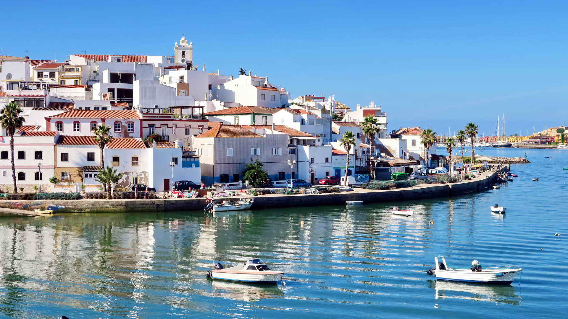 portugal-bike-tours-the-west-coast-and-the-algarve-1a