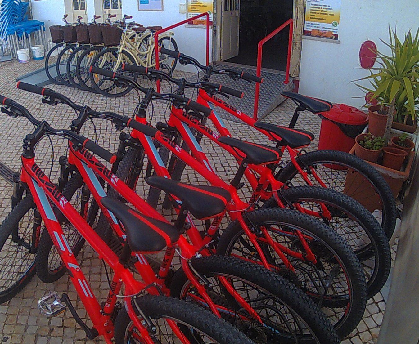 bikes mar 18 3